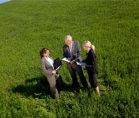 GMIC Ibérico presenta las ventajas de la organización de eventos sostenibles a través de varias experiencias