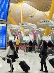 El 40% de los españoles tiene intención de realizar algún viaje en los próximos 90 días, según un estudio de Cetelem