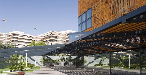 Eurostars Hotels consolida su presencia en Córdoba con el Eurostars Palace, sexto hotel en la ciudad andaluza