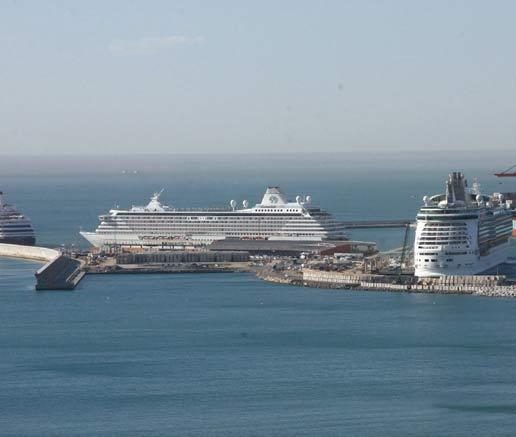 CLIA: 'La relación entre agencias y navieras continuará siendo clave para el desarrollo del sector de los cruceros'