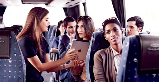 El turismo de compras destaca como uno de los factores de crecimiento de la industria turística y congresual catalana