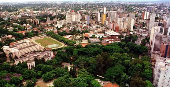 Aumentan las búsquedas de alojamiento de los españoles de cara al mundial de Brasil según Hoteles.com
