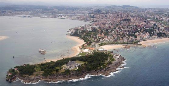 Santander mostrará su oferta turística y congresual a un grupo de periodistas alemanes con la OET de Frankfurt