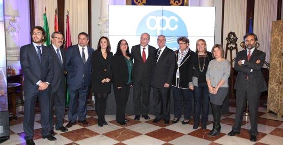 La Asociación Malagueña de OPC se presenta oficialmente con el objetivo de defender los intereses de los profesionales del Sector