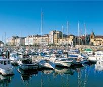Comienza la temporada congresual en Gijón con la organización de unas jornadas sobre radiología músculo-esquelética