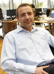 La cifra de negocio del grupo Logitravel se dispara un 42% en el ejercicio 2013, hasta los 419 millones de euros