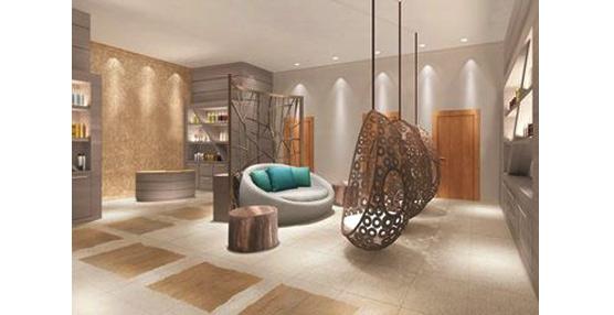 Six Senses inaugura Spa en Almaty, Kazajistán, con 1.500 metros cuadrados y cinco salas de tratamientos
