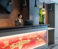El Hotel Catalonia Square abre sus puertas junto a Plaza Catalunya con 58 habitaciones y categoría cuatro estrellas superior