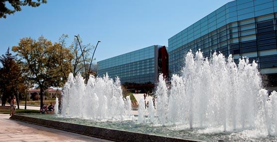 El Museo de la Evolución Humana de Burgos acoge las V Jornadas sobre Derecho y Familia