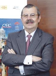 OPC España fomentará el fortalecimiento de la competitividad de las empresas OPC y acelerará la innovación en el Sector MICE