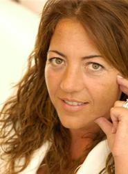 Tras 20 años de trayectoria dentro del grupo, Lourdes Grau pasa a ser la nueva directora de Gallery Hotel