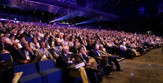 El Barcelona Convention Bureau agradece a la comunidad médica su aportación a la economía de la ciudad con sus congresos