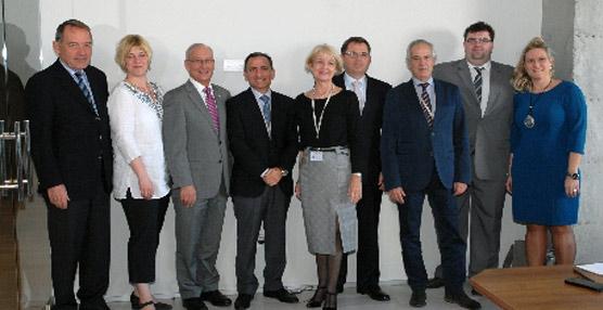 IFA Hotel & Touristik AG superó sus previsiones en todos sus destinos y establecimientos en 2013