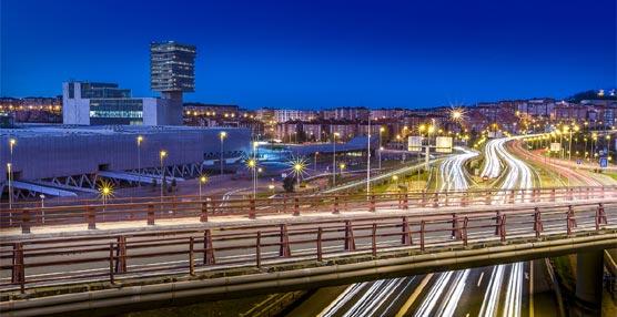 El Bilbao Exhibition Centre continúa demostrando la viabilidad de medidas de eficiencia energética en un proyecto europeo