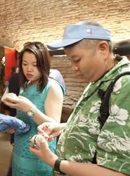 'En España faltan recursos para atraer a turistas procedentes de mercados incipientes como el asiático', advierte Guest Incoming