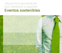 GEBTA España y NH Hoteles aportan algunas directrices para la la organización de eventos sostenibles para el Sector MICE