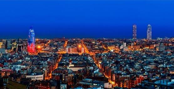 El Mobile World Congress, que prevé recibir a unos 70.000 visitantes, se abre a la ciudadanía con actividades por Barcelona