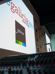 OPC Galicia refuerza su lista de empresas asociadas con la incorporación de la compañía CEGA Audiovisuales