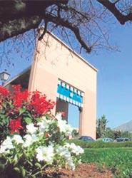 El Palacio de Congresos de Marbella reúne a profesionales de la tecnología de Andalucía en 'Marbella Smart Living'