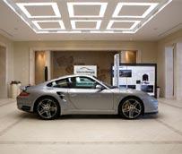 El hotel Dolce Sitges acoge más de 140 reuniones y eventos en 2013 y consigue aumentar sus ingresos en casi un 6%