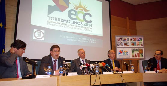 Una convención de coleccionismo dejará en Torremolinos más de 14.000 pernoctaciones y dos millones de euros