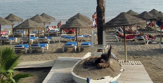 Bruselas crea una hoja de ruta para fomentar el Turismo costero, que genera 183.000 millones de euros en la Unión Europea