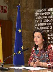 El Gobierno de Extremadura destina más de 1,5 millones de euros a la modernización y mejora de negocios turísticos