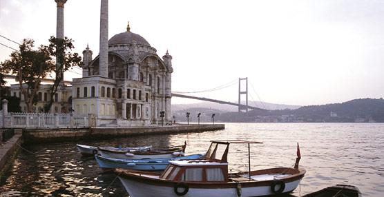 Turquía retrasa al 31 de diciembre de 2014 la obligación de sacar el visado electrónico antes de viajar al país