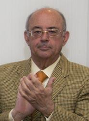 Fernando Armendáriz.