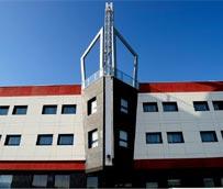 Sercotel Hotels incorpora un nuevo establecimiento en Vizcaya orientando hacia los viajeros de negocios