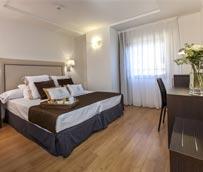 El Grupo Hotusa incorpora a su marca Exe Hotels tres nuevos hoteles especialmente enfocados para el viajero de negocios