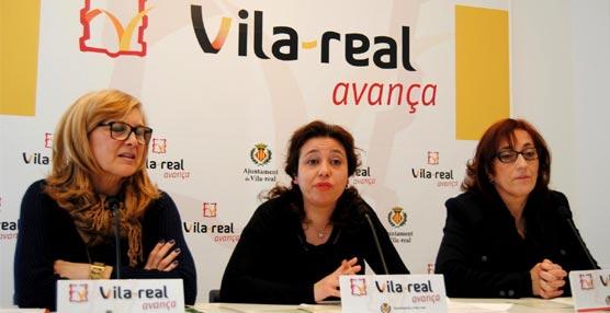 Medio millar de personas asistirán a unas jornadas de alumnos de mediadores que se celebrarán en Villarreal
