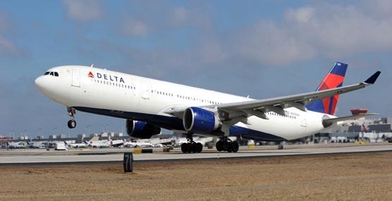 Delta renueva el programa SkyMiles con nueva estructura de obtención de millas y más opciones para canjearlas