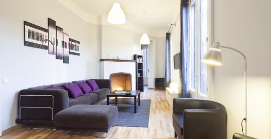 Alterkeys se diferencia de su competencia al excluir de su web el alquiler de viviendas por habitaciones