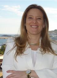 Ibiza Gran Hotel y Casino de Ibiza refuerzan su equipo con una nueva directora de Marketing y Comunicación