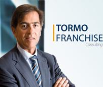 'Las oportunidades en el Sector de agencias están en nichos como los viajesde aventuras o personalizados', según EduardoTormo