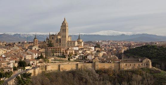 El Segovia Convention Bureau colabora en la organización de medio centenar de eventos el año pasado