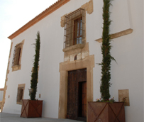 Hospes Hoteles incrementa más de un 4% sus ventas en 2013 e incorpora nuevo establecimiento en Cáceres