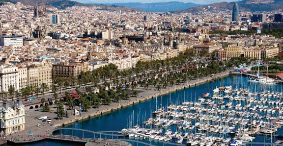 La mejora de la coyuntura económica y turística impulsará la facturación de los puertos deportivos en 2014 y 2015