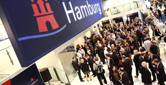 Más de 10.000 empresas del Sector procedentes de 189 países se darán cita en la ITB de Berlín, que abre hoy sus puertas