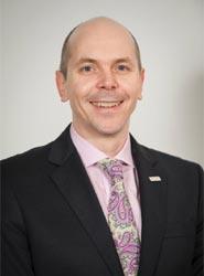 Michel Neijmann, de la compañía turca K2, es el nuevo presidente de la Asociación Internacional de OPC