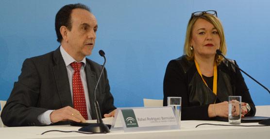 El turoperador alemán FTI emitirá 100.000 viajeros hacia Andalucía en 2015, el doble que en la actualidad