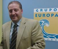 La junta directiva del Grupo Europa Viajes presenta su dimisión en bloque por 'motivos personales y el desgaste sufrido'