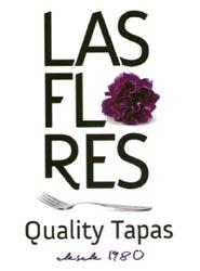 El grupo Las Flores Quality Tapas, con sus seis restaurantes, es la nueva incorporación a la Oficina de Congresos de Murcia