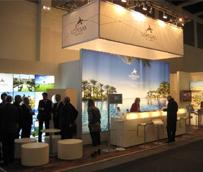 Los hoteles de Lopesan Hotel Group se comercializan en más de 13.000 agencias de viaje de Alemania y Austria
