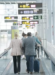 Los destinos deben adaptarse a los nuevos patrones de viaje.