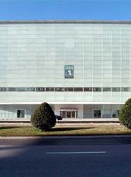 El Palacio Municipal de Congresos de Madrid albergará en abril un congresos dedicado al 'coaching'
