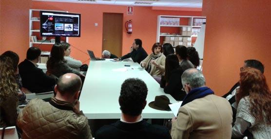 Pontevedra acogerá este año un mínimo de 12 congresos y media docena de ferias, entre otros eventos