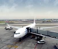 Las compañías aéreas alcanzarán un beneficio global de unos 13.500 millones de euros en 2014, un 44% más que en el año anterior