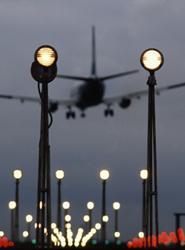 Las aerolíneas europeas reclaman la 'abolición de las fronteras del cielo' para favorecer el desarrollo de la aviación